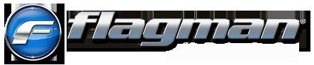 Картинки по запросу flagman logo